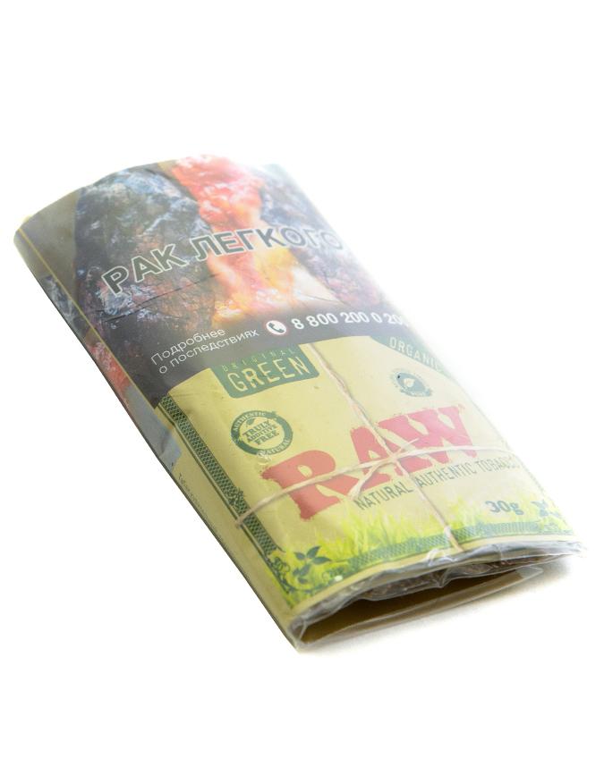 Купить табак для сигарет в оренбурге сигареты для системы нагревания табака купить